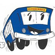 Interurban Bus Service