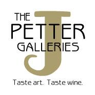 The Petter Galleries